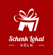 SchenkLokal